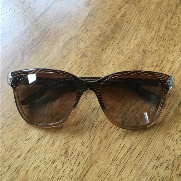 04823503db07 Versace Mod 4228 Wayfarer sunglasses 😎. M 5a5e27be05f430238176dfa3. Other  Accessories ...